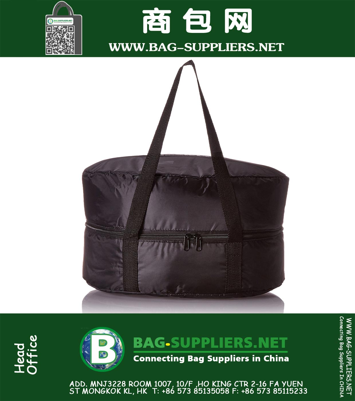 Travel Bag, ZY-TLCA0072