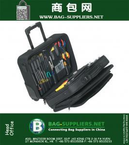 Kit de herramientas Bolsas