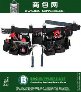 cinturones de herramientas