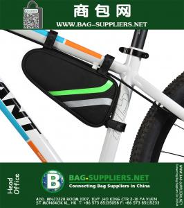 Herramienta de bicicleta Bolsas