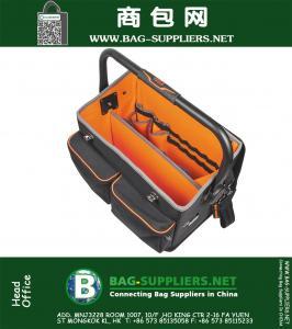 Kit de herramientas grandes Bolsas