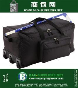 Sports Gear Bags
