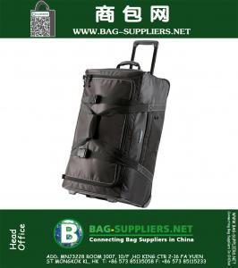 Waterproof Gear Bags