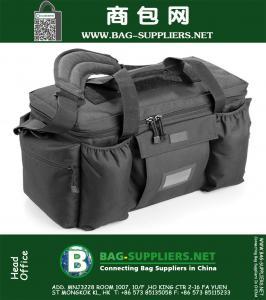 Military Gear Bags