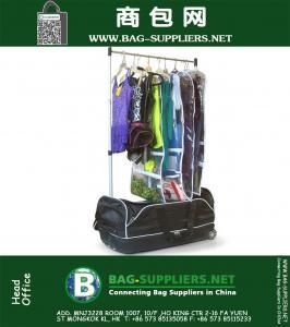 Gym Gear Bags