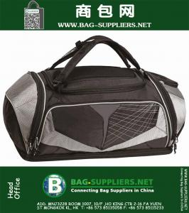 Cycle Gear Bags