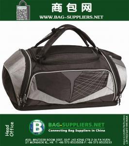 Engrenagem ciclo Bags