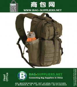 Outdoor Gear Bags