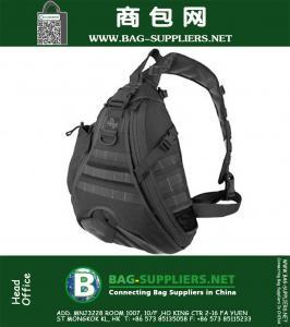 Cross Gear Bags