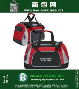 Athletic Gear Bags