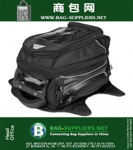 Fly Racing Gear Bags