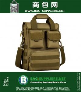 Tactical Nylon Bags