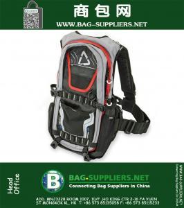 Motocross Gear Bags