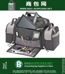 Flight Gear Bags