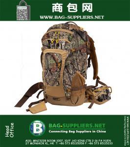 Backcountry Packs