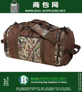 Swamp Gear Bags