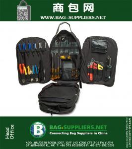 Tool Kit Backpack