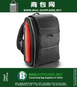 Tech Gear Backpack