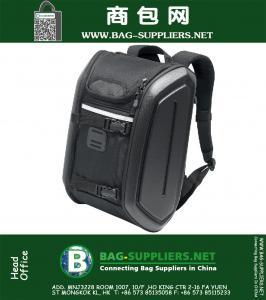 Motorcycle Tool Backpack