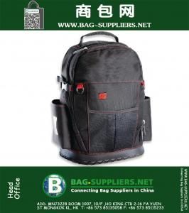 equipamento Backpack