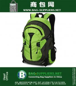 Sports Gear Backpack