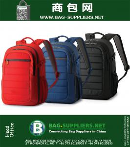 Indiana Gear Backpack