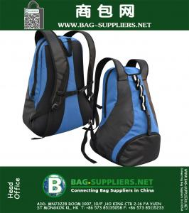 Training Gear Backpack