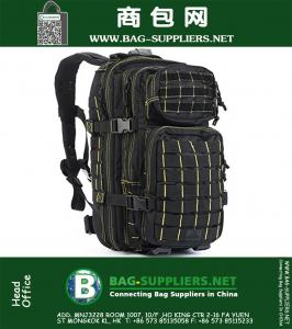Cross Gear Backpack