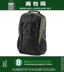 Fly Racing Gear Backpack