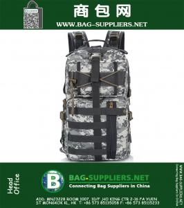 Tactical Gear Backpack