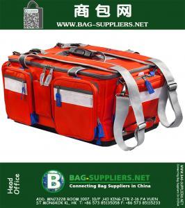 Paramédico bolsas médicos