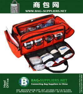 Trauma EMT Bolsas