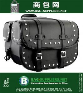 PVC rígidos Bags
