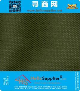 1680D tela de nylon