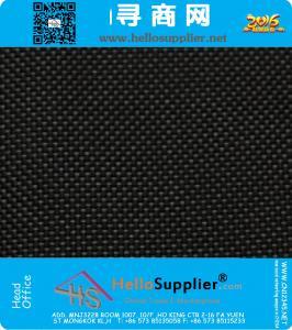 840D tela de nylon