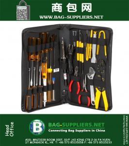 Los kits de herramientas