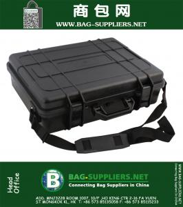 ABS Tool Cases