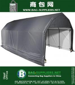 Barn Shelter Covers