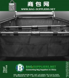 Cargo-Taschen