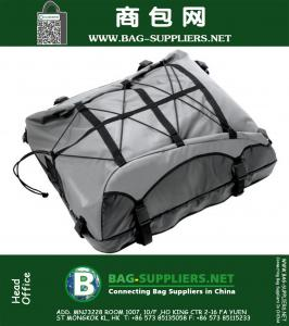 Expandable Roof Top Bags