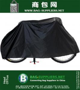 Nylon Bicycle Covers