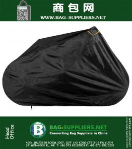 Oxford Bicycle Covers