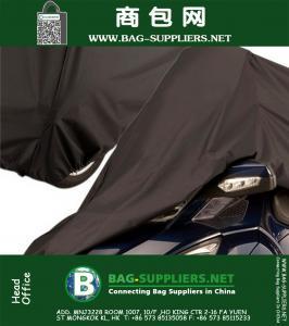Spyder Full Covers
