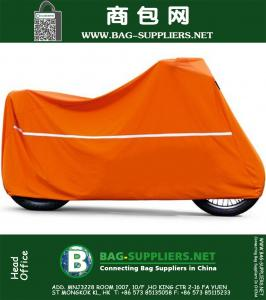 Covers Moto Outdoor