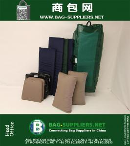 Cushion Storage Bags
