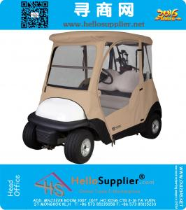 Golf Cart Gehäuseabdeckungen