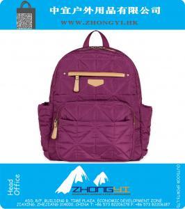 Companion Backpacks