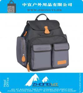 Fashion Dipaer Bags