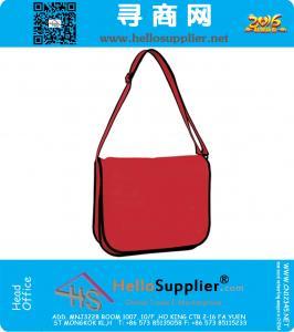Non-Woven Messenger Bags