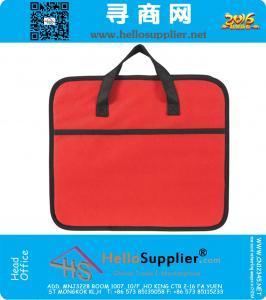 Non-Woven Tool Bags